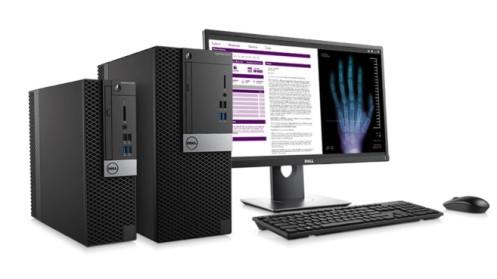 AMD Ryzen Pro llega en computadoras HP, Dell y Lenovo
