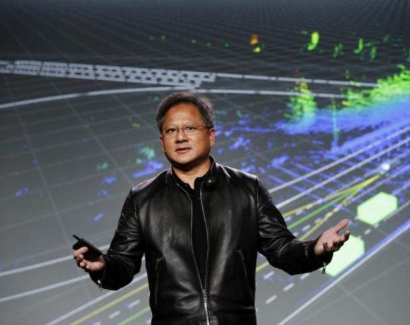 «Los GPU reemplazarán a los CPU», afirma el CEO de Nvidia
