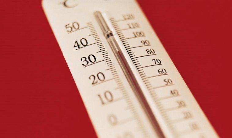 ¿Por qué Estados Unidos todavía usa el grado Fahrenheit?