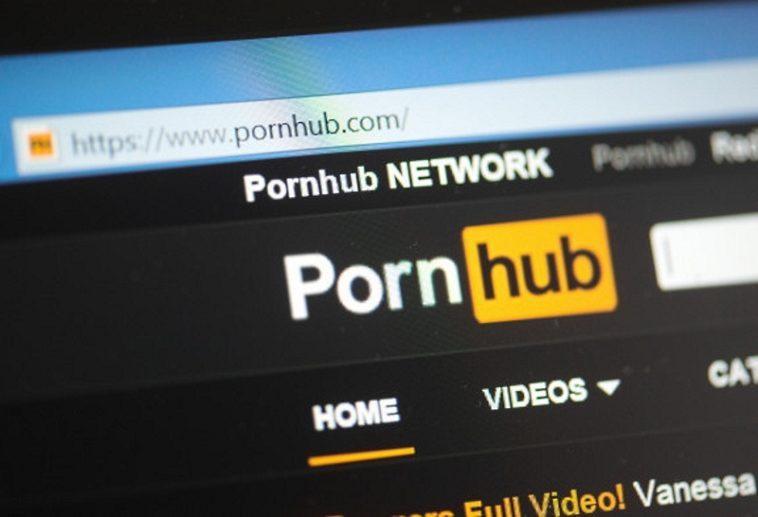 La inteligencia artificial de Pornhub busca traer orden a su catálogo
