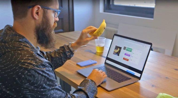 Teachable Machine: Experimenta con el aprendizaje de máquinas de Google