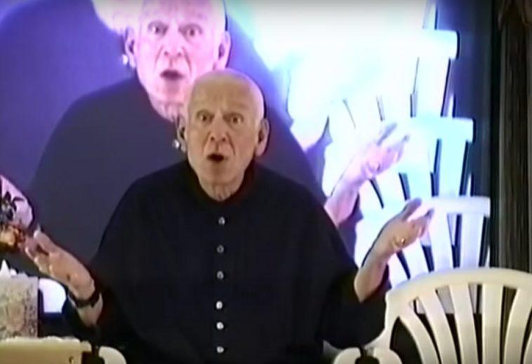 Heaven's Gate: El culto suicida que sacudió al mundo en los '90 aún tiene página web