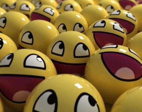 El chiste más gracioso del mundo, según la ciencia