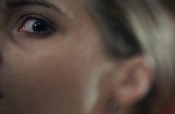 Paralys: Horrores nocturnos y parálisis del sueño en un corto de terror