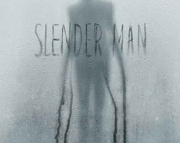 Slender Man: La película del creepypasta más aterrador de la web