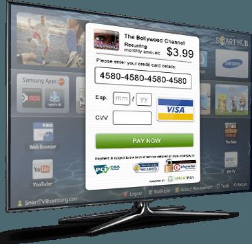 tv_billing