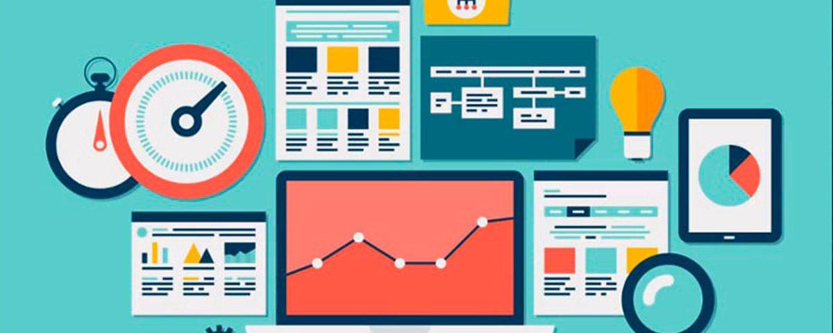 Top 7 Errores de usabilidad que no debes cometer en tu tienda virtual online