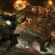 Nioh: Acción y rol a lo Dark Souls