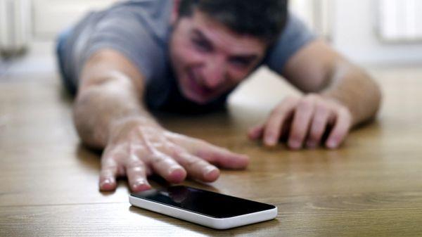 No es casual: la tecnología está diseñada para crear adictos