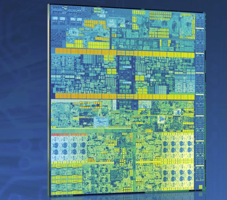 Se acabó la espera: Los chips Kaby Lake de Intel llegan al escritorio