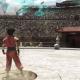 Increíble teaser en live-action de Dragon Ball: The Legendary Warrior