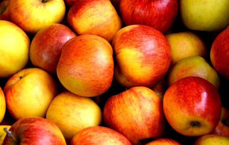 Un grupo de hackers está tratando de extorsionar a Apple