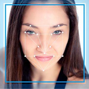 ¿Qué es el reconocimiento facial y para qué sirve?