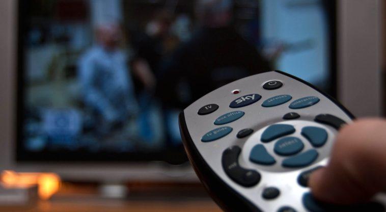 Binge Watching: Por qué ver tantos capítulos de serie en continuado es malo para tu cerebro