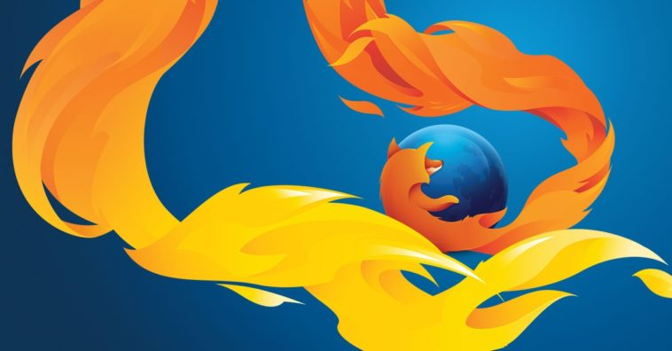 1.691 pestañas en 15 segundos: Récord absoluto para Firefox