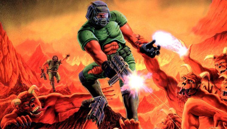 It Runs Doom!: Los 10 aparatos más extraños que corren Doom