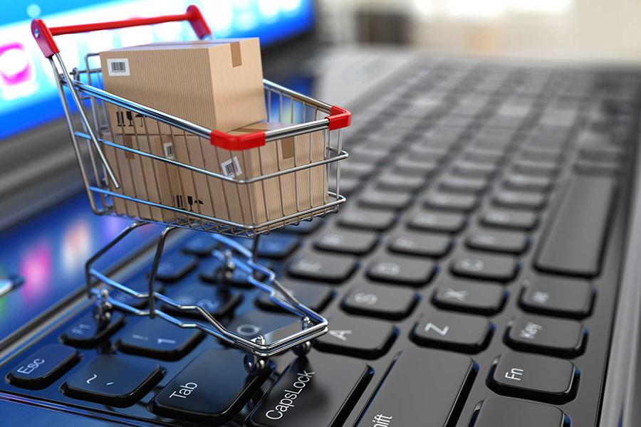 Qué es una tienda virtual y como funciona 1