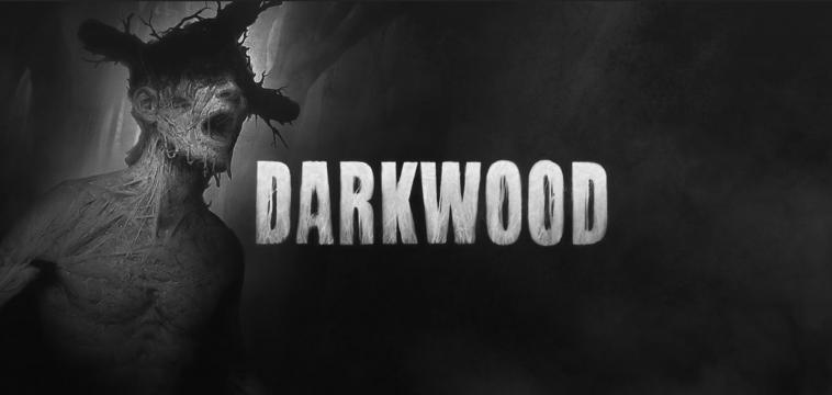 Darkwood: Los creadores subieron su propio juego a The Pirate Bay