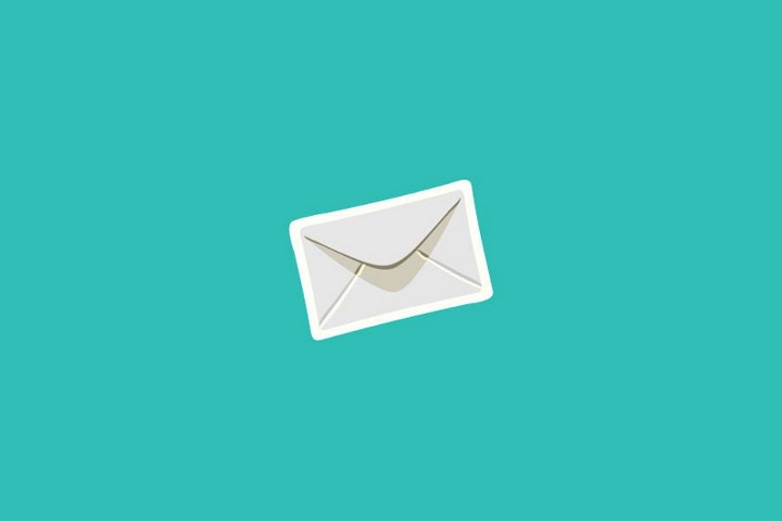 La popular aplicación Sarahah ha estado recolectando contactos y correos sin advertencia