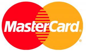 Mastercard - Pasarelas de Pago Online en Chile
