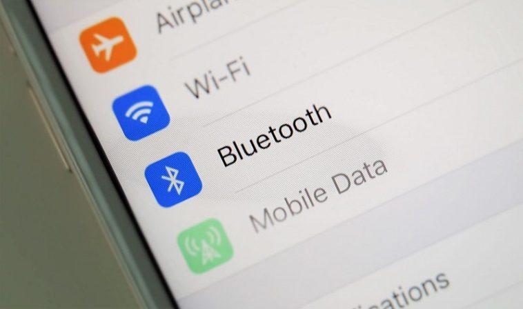 BlueBorne: El peligroso vector de ataque que pone en riesgo a Bluetooth