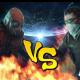 Counter-Strike Fighter: ¿Cómo sería CSGO si fuese un juego de lucha al estilo Street Fighter?
