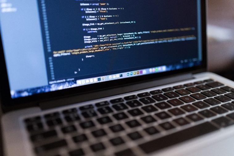 ¿Cuánto deberías cobrar como desarrollador? La calculadora de Stack Overflow te lo dice