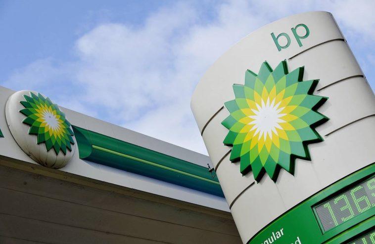 Dos ciudades de California demandan a cinco petroleras por los efectos del cambio climático