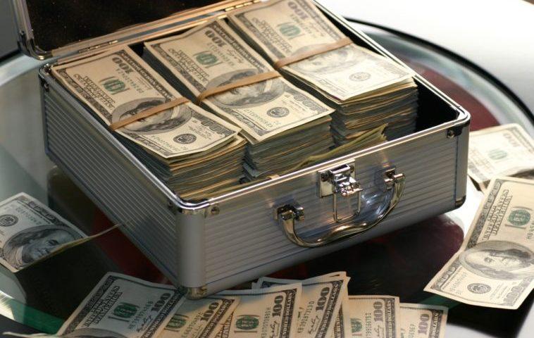 Lo que un millón de dólares te puede comprar alrededor del mundo