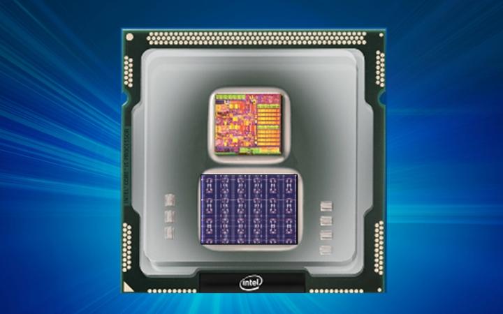 Loihi: El chip de Intel que promete imitar al cerebro humano (Computación Neuromórfica)