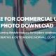 Free For Commercial Use: Fotografías gratuitas libres de derechos para usar como te dé la gana
