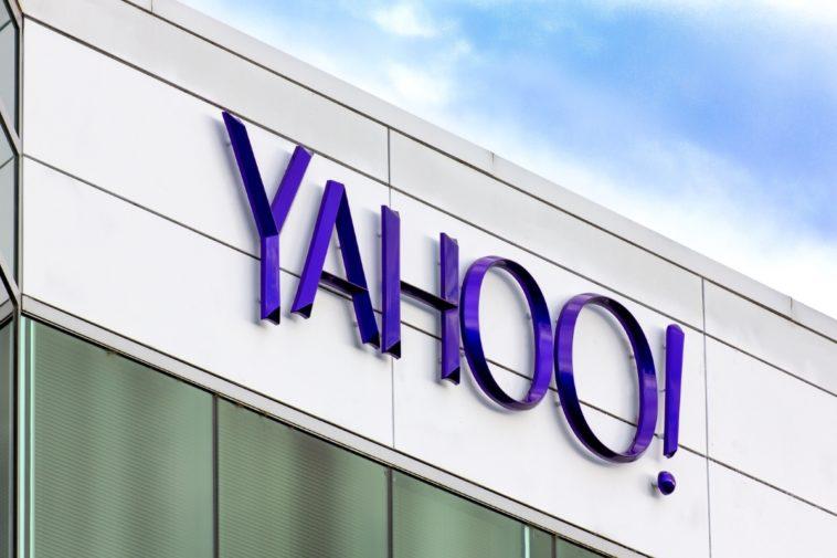 Fueron 3.000 millones las cuentas afectadas por el ataque a Yahoo!