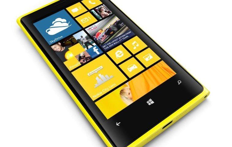 La muerte de Windows Phone