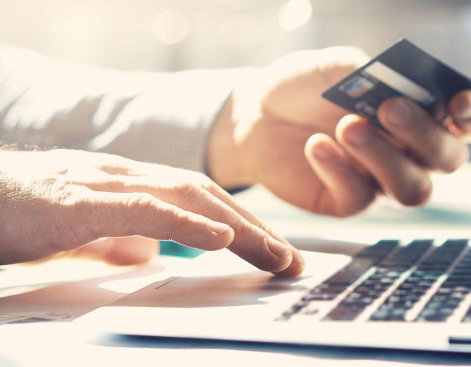 ¿Qué es el Ecommerce o Comercio Electrónico?