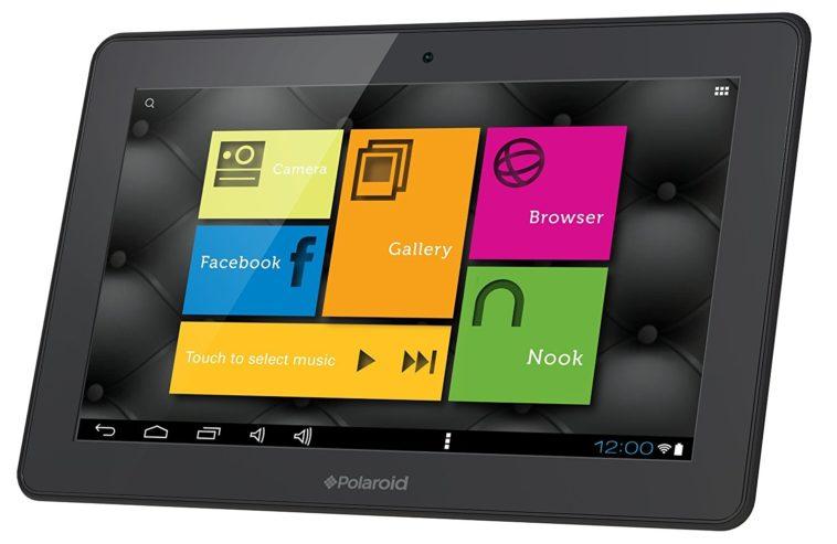 Cómo optimizar tu tablet Android vieja