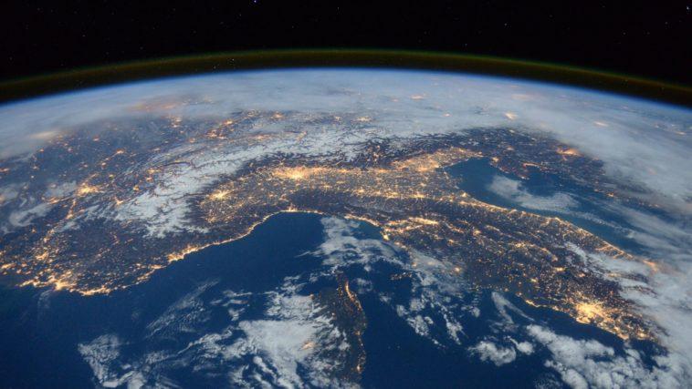 ¿Cuál es el lugar más seguro sobre la Tierra?