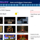 ClassicReload: Más de 5000 videojuegos de DOS para jugar en tu navegador