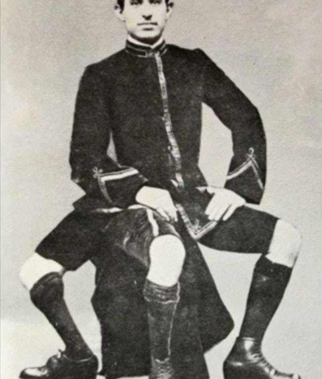 Las «curiosidades humanas» del circo de P.T. Barnum