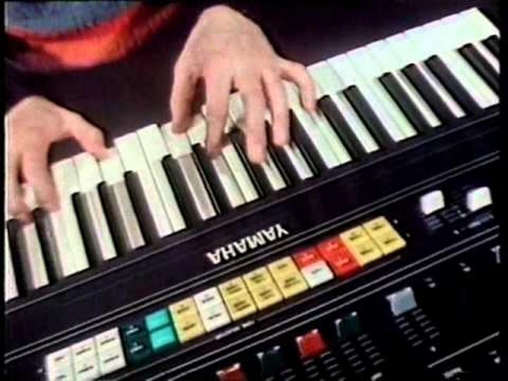 The New Sound of Music: De cómo lo analógico cambió la música para siempre (Documental de 1979)