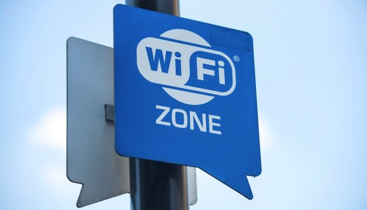 WPA3: El nuevo estándar de seguridad para redes WiFi