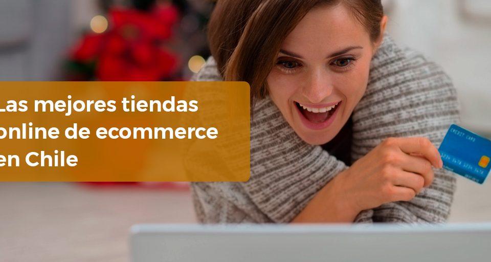 Las-mejores-tiendas-online-de-comercio-electrónico-en-Chile
