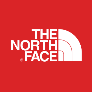 The North Face_logo