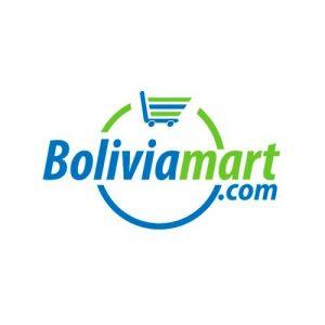 logo Boliviamart
