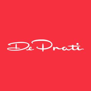 logo DePrati