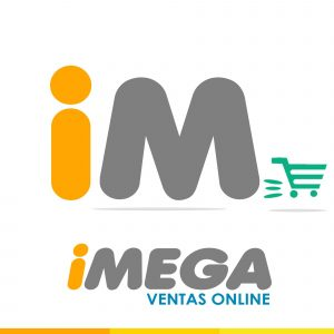 logo Imega