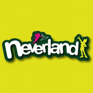 logo Neverland