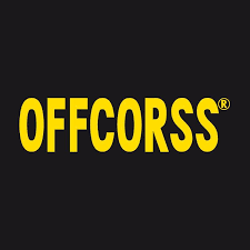 logo Offcorss