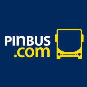 logo Pinbus