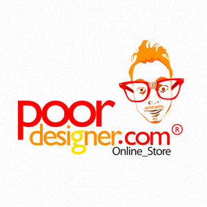 logo_Poor_Designer