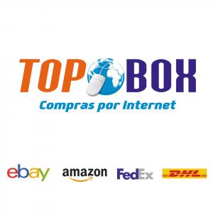logo TopBox